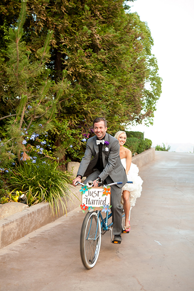 View More: http://leahmariephotography.pass.us/emilyandbrendan